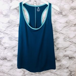 Old Navy Active Tank SIze XL